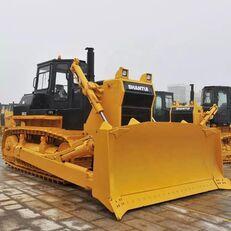 novi SHANTUI SD32 buldožer