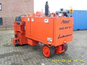VIELHABEN Reparaturfräse RAB 500 SP - überhholt ! po kapitalnym remoncie! glodalica za asfalt