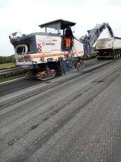 WIRTGEN W200i glodalica za asfalt