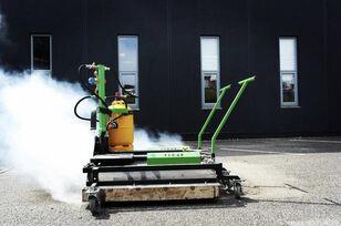 novi TICAB  Réchauffeur infrarouge d'asphalte MIRA-1 grijač asfalta