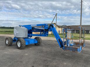 GENIE Z45/25 hidraulična zglobna platforma