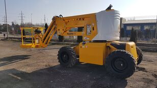HAULOTTE HA12 PX hidraulična zglobna platforma