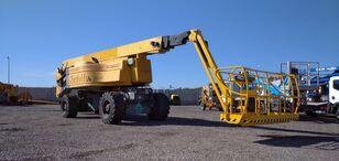 HAULOTTE HA41PX - 41,5 m - 4x4x4 hidraulična zglobna platforma