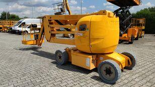 MANITOU 150 AETJC hidraulična zglobna platforma