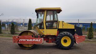 DYNAPAC CA 150 D kompaktor s jednim valjkom