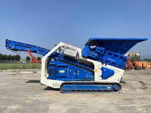 Cams UTM 1200-2 ostali građevinski strojevi