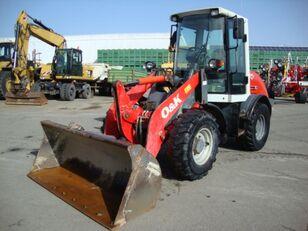 O&K L6.5 Hydraulik-und Fahrpumpe NEU prednji utovarivač