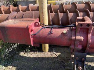 DELMAG  D19-32 stroj za bušenje