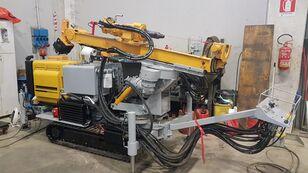 PUNTEL PX 240 stroj za bušenje
