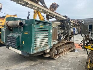 SOILMEC PSM1350 stroj za bušenje