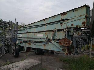 CATTANEO CM62 toranjska dizalica