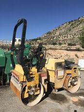 DYNAPAC CC 142 valjak za asfalt