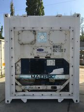 Carrier  rashladni kontejner 10 stopa