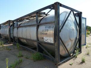 RINNEN spremnik-kontejner 20 stopa
