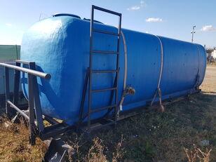spremnik-kontejner 40 stopa